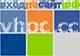 Вход на сайт ВКонтакте, Одноклассники, Фейсбук, Майл.ру, Мой Мир, Мир Тесен, знакомства