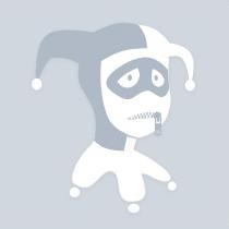 Заблокировали ВКонтакте. Что теперь делать? Решение