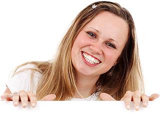 Девушка приглашает поместиться держи сайт ВКонтакте вследствие стартовую страницу VHOD.cc